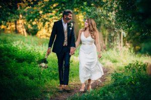 Wedding Photography Hawarden